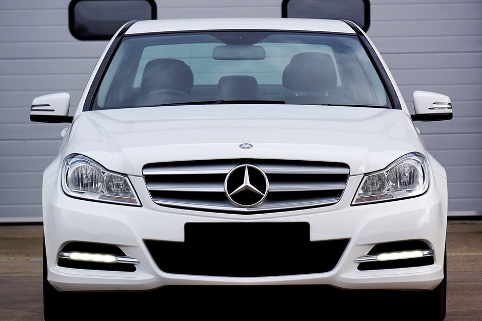 Mercedes Specialty Tools